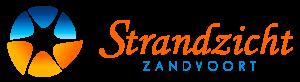 logo Strandzicht Zandvoort Footer